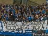 2016.10.29 Lech Poznań - Wisła Płock 2-0 (11)