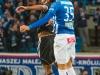 2016.10.29 Lech Poznań - Wisła Płock 2-0 (12)