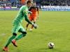 Lech-Zagłębie 2-0 (58)