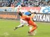 Lech-Termalika 3-0 (16)