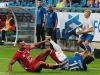 Lech-Utrecht 2-2 (10)