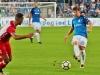 Lech-Utrecht 2-2 (12)