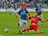 Lech-Utrecht 2-2 (16)