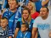 Lech-Utrecht 2-2 (23)