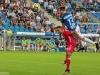 Lech-Utrecht 2-2 (26)