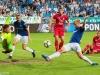 Lech-Utrecht 2-2 (3)