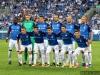Lech-Utrecht 2-2 (31)