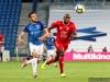 Lech-Utrecht 2-2 (34)