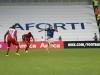 Lech-Utrecht 2-2 (37)