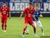 Lech-Utrecht 2-2 (40)