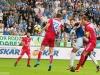 Lech-Utrecht 2-2 (6)