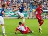 Lech-Utrecht 2-2 (9)