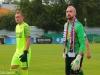 Gwardia Koszalin-Warta Poznań 0-3. (1)