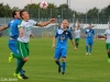Gwardia Koszalin-Warta Poznań 0-3. (10)