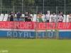 Gwardia Koszalin-Warta Poznań 0-3. (16)
