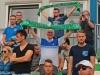 Gwardia Koszalin-Warta Poznań 0-3. (2)