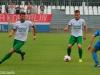 Gwardia Koszalin-Warta Poznań 0-3. (20)