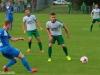 Gwardia Koszalin-Warta Poznań 0-3. (25)
