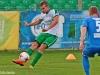 Gwardia Koszalin-Warta Poznań 0-3. (26)