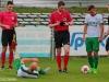 Gwardia Koszalin-Warta Poznań 0-3. (28)