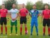 Gwardia Koszalin-Warta Poznań 0-3. (3)