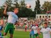 Gwardia Koszalin-Warta Poznań 0-3. (35)