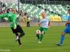 Gwardia Koszalin-Warta Poznań 0-3. (5)