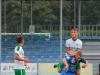 Gwardia Koszalin-Warta Poznań 0-3. (8)