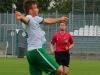Gwardia Koszalin-Warta Poznań 0-3. (9)