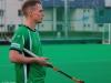 WARTA Poznań hokej na trawie (5)