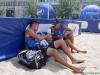 Sitkówka plażowa Plac Wolności (4)