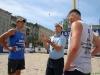 Sitkówka plażowa Plac Wolności (7)