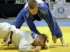 Judo Arena (1)