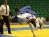 Judo Arena (10)