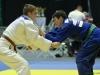 Judo Arena (11)