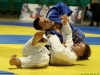 Judo Arena (14)
