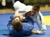 Judo Arena (15)