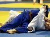 Judo Arena (16)