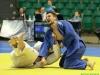 Judo Arena (2)