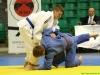 Judo Arena (3)