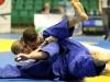 Judo Arena (6)