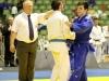 Judo Arena (7)