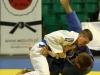 Judo Arena (8)