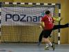 MKS Poznań-Wisła Płock I liga (10)