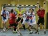 MKS Poznań-Wisła Płock I liga (12)