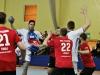 MKS Poznań-Wisła Płock I liga (15)