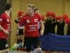 MKS Poznań-Wisła Płock I liga (17)
