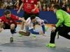 MKS Poznań-Wisła Płock I liga (18)