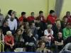 MKS Poznań-Wisła Płock I liga (20)