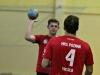 MKS Poznań-Wisła Płock I liga (23)